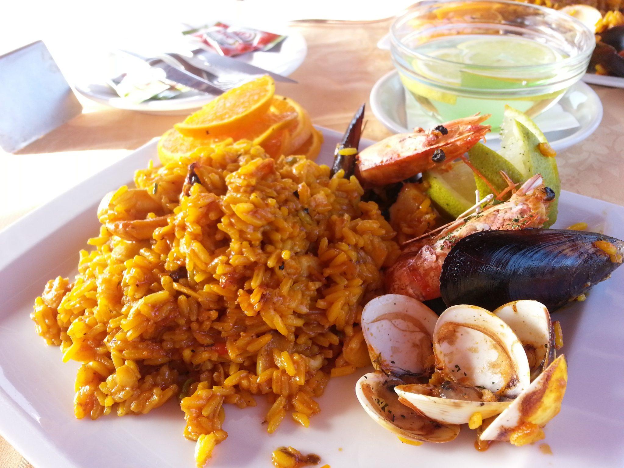 paella-fish-seafood-spanish-spain_PD