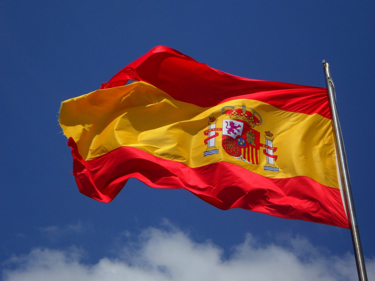 spain-flag-flutter-spanish-cabrera_PD1