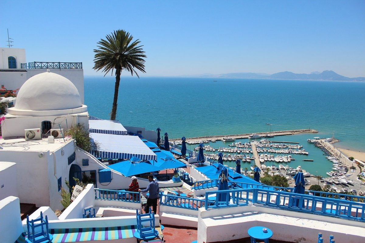 tunisia travel guide_africa_PD