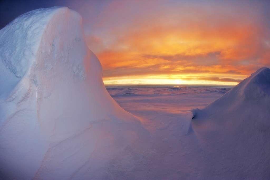 арктика-море-океан-антарктида-зима_PD