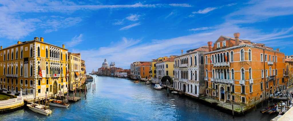 венеция-архитектуры-канал-воды_PD