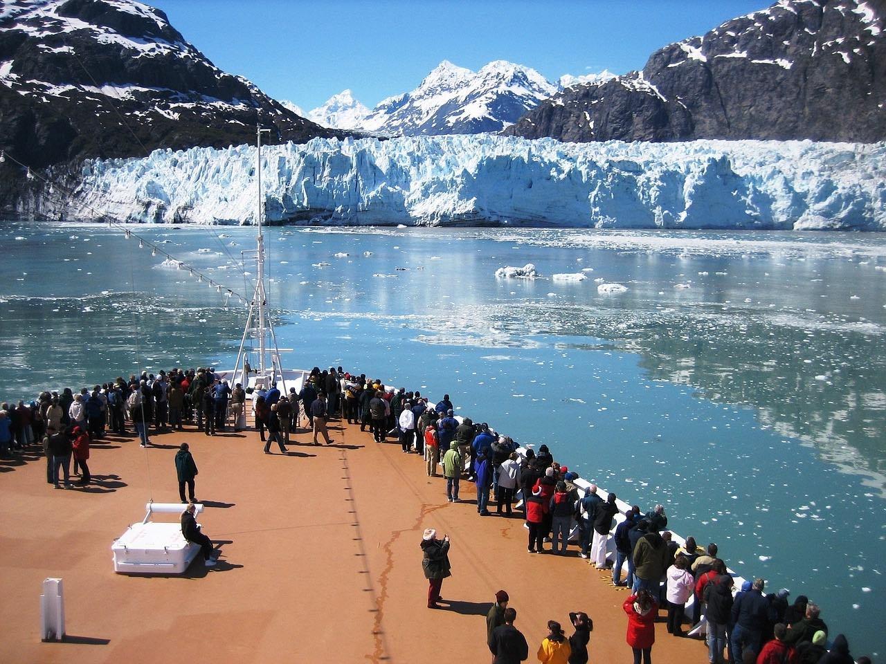 Alaska cruise_PD