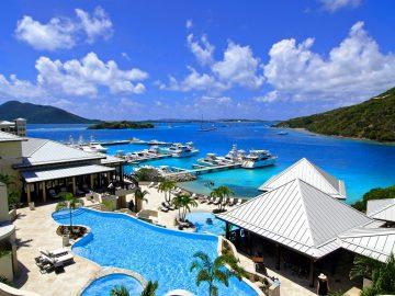British Virgin Islands_SCRUB Island