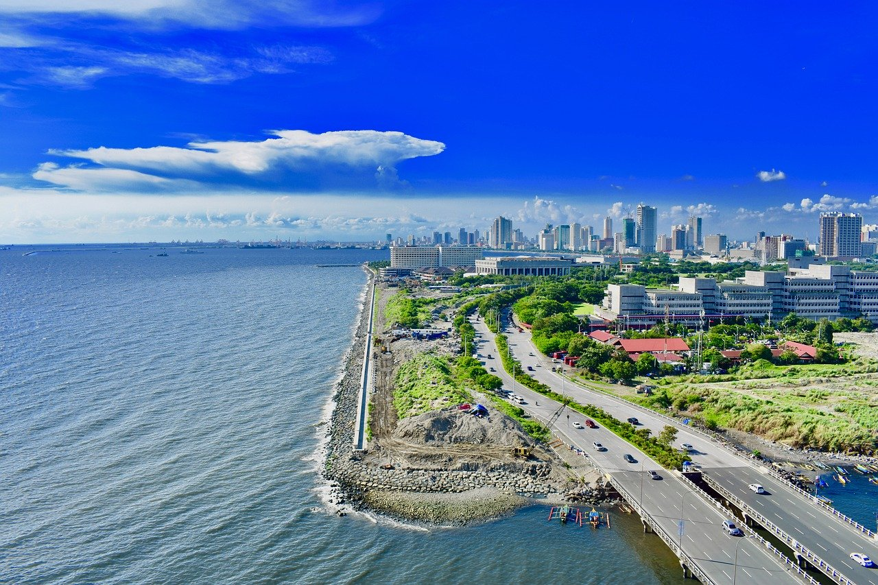 Things to do in Manila City_Philippine_PD