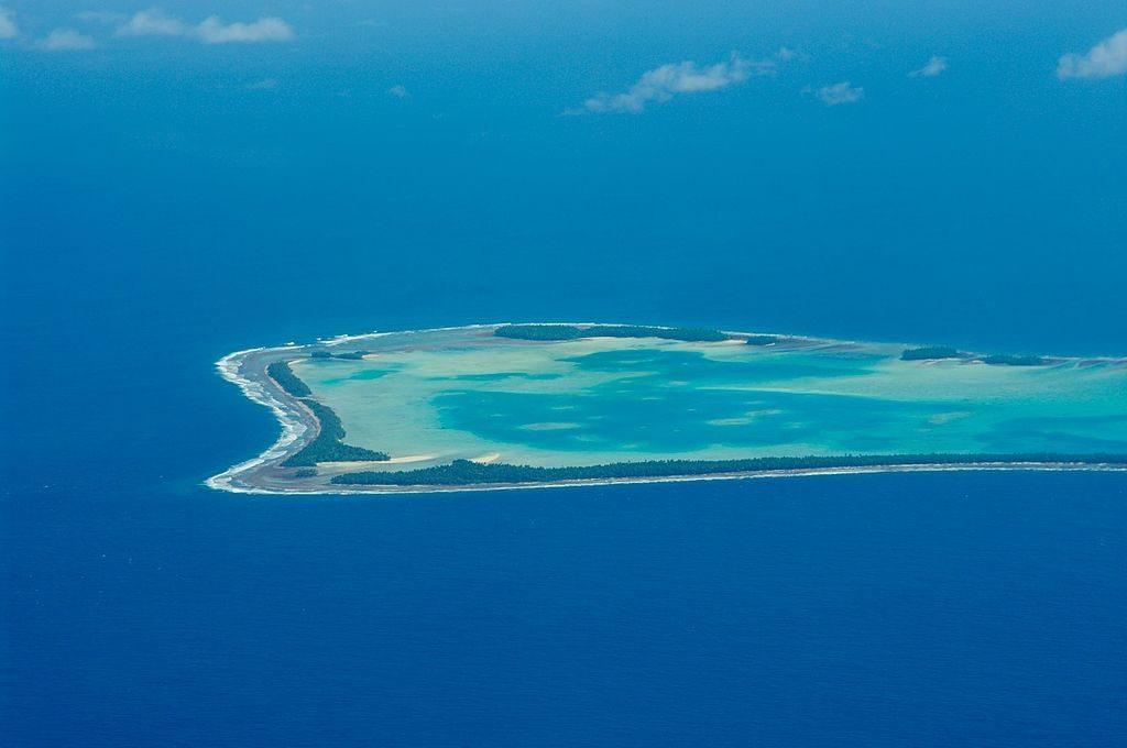 Tuvalu_island