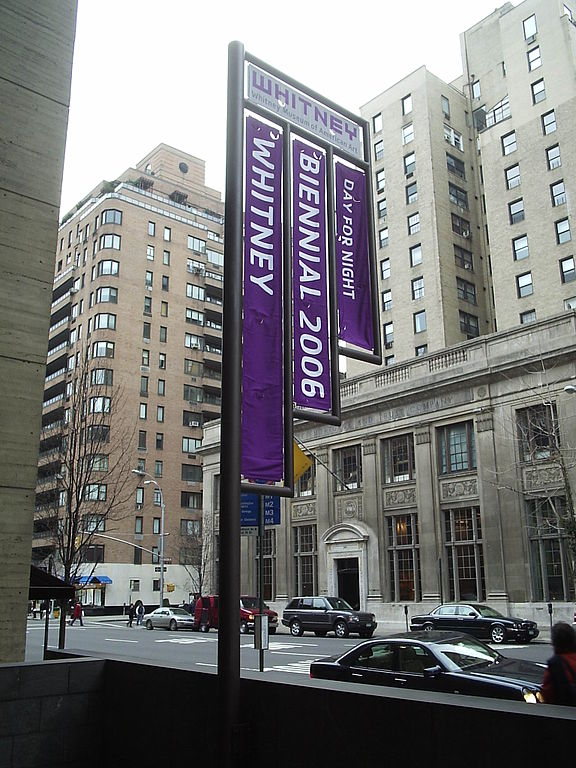 Whitney_Biennial_NYC_CCSA3.0