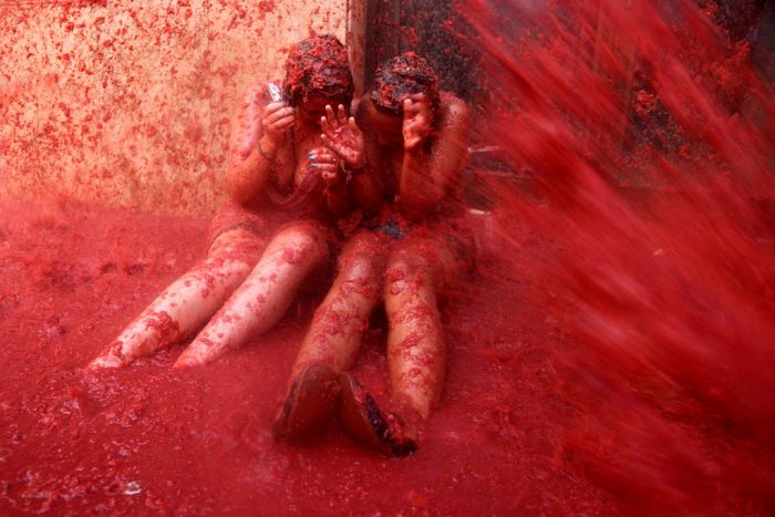 festivals-of-the-world-la_tomatina_spain