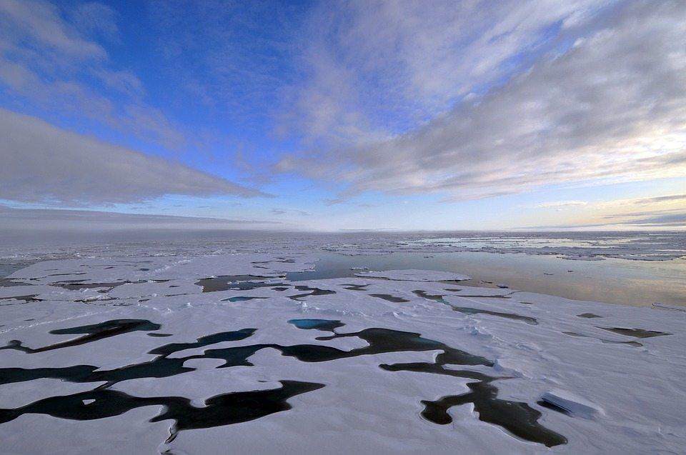 islands-of-arctic-ocean
