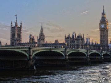 london-parliament-england-ben-ben_PD