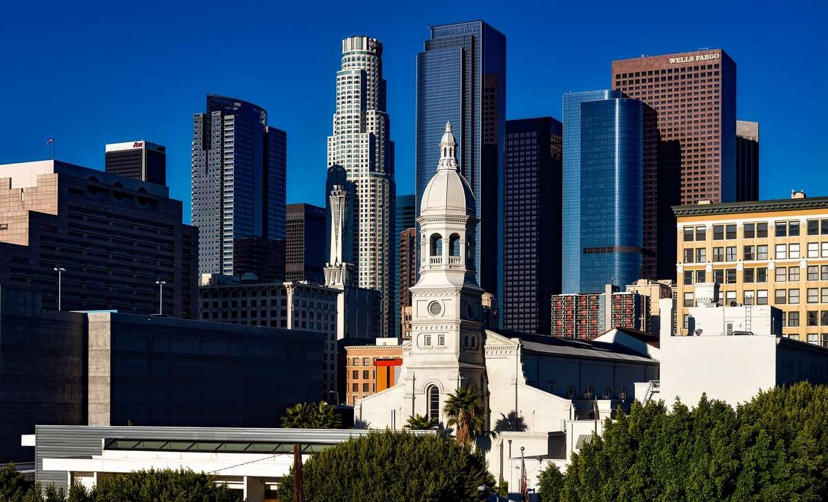 los-angeles-california-cityscape_PD