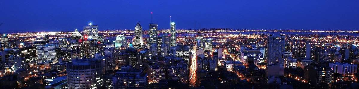 montreal-skyline-city-canada_PD