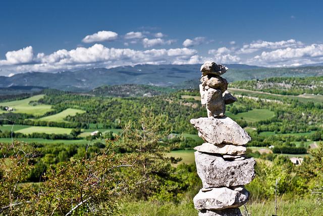 Image_Provence_France