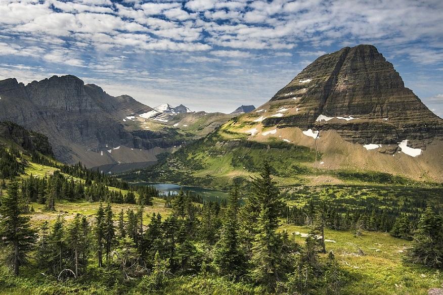 Montana Landscape_PD