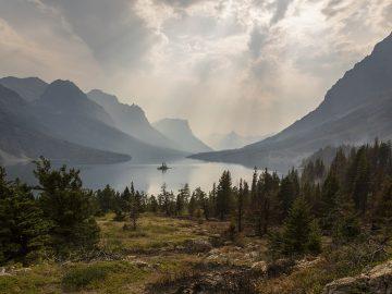 Montana Travel Guide_Landscape_Nature_PD