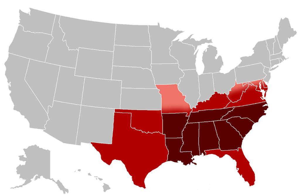 us_southern_states_CC
