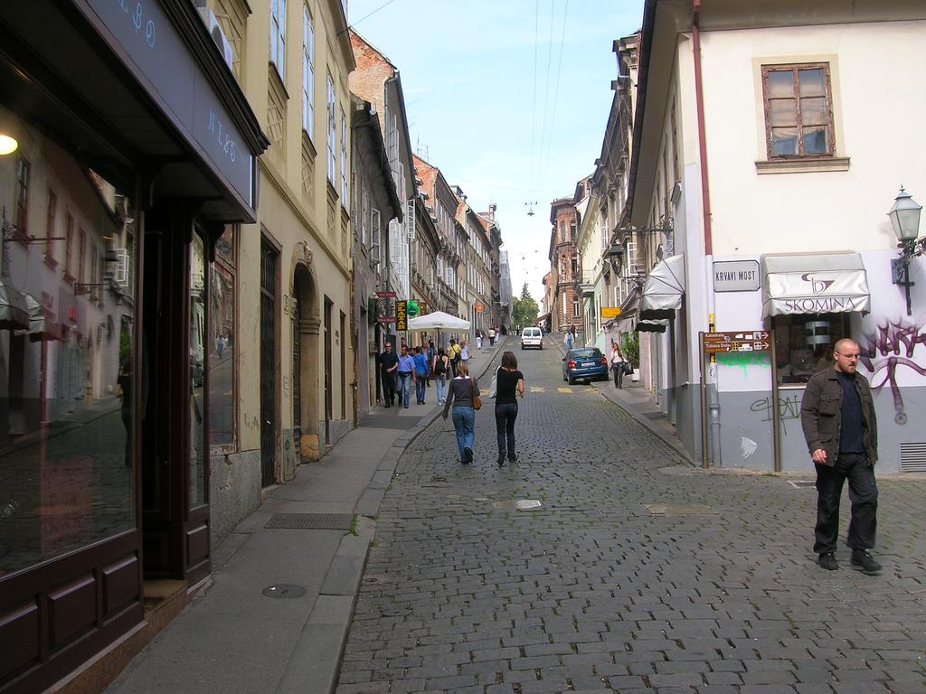 image_gornji_grad_street