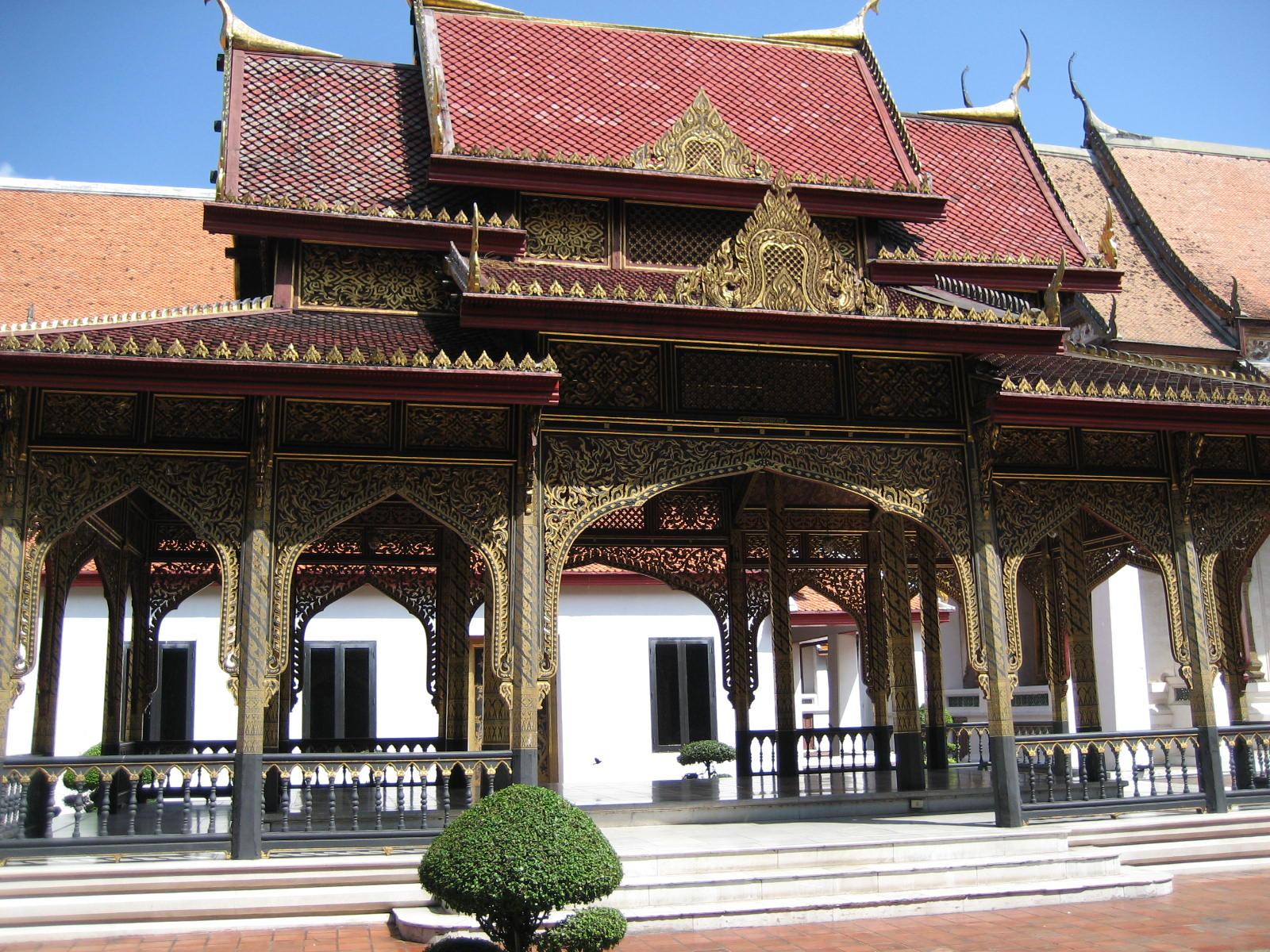 bangkok-museum-national-museum-thailand
