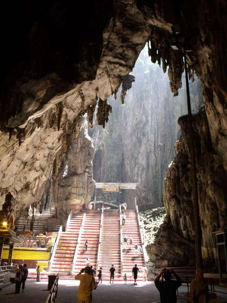 batu-caves-taman-batu-muda-kuala-lumpur_CC