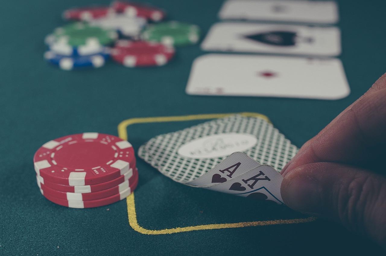 cards casino_vegas_PD