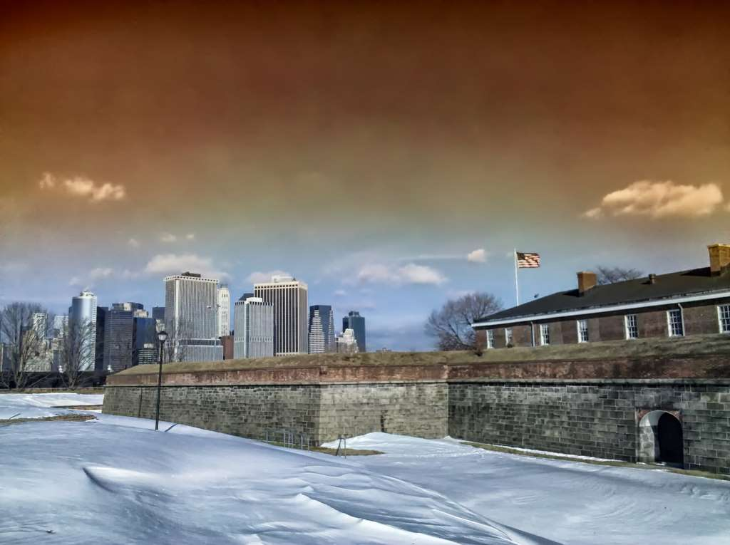 governors-island-fort-jay_PD