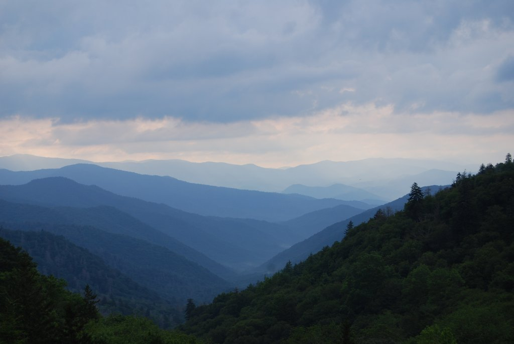 great-smoky-mountains-gsmnp