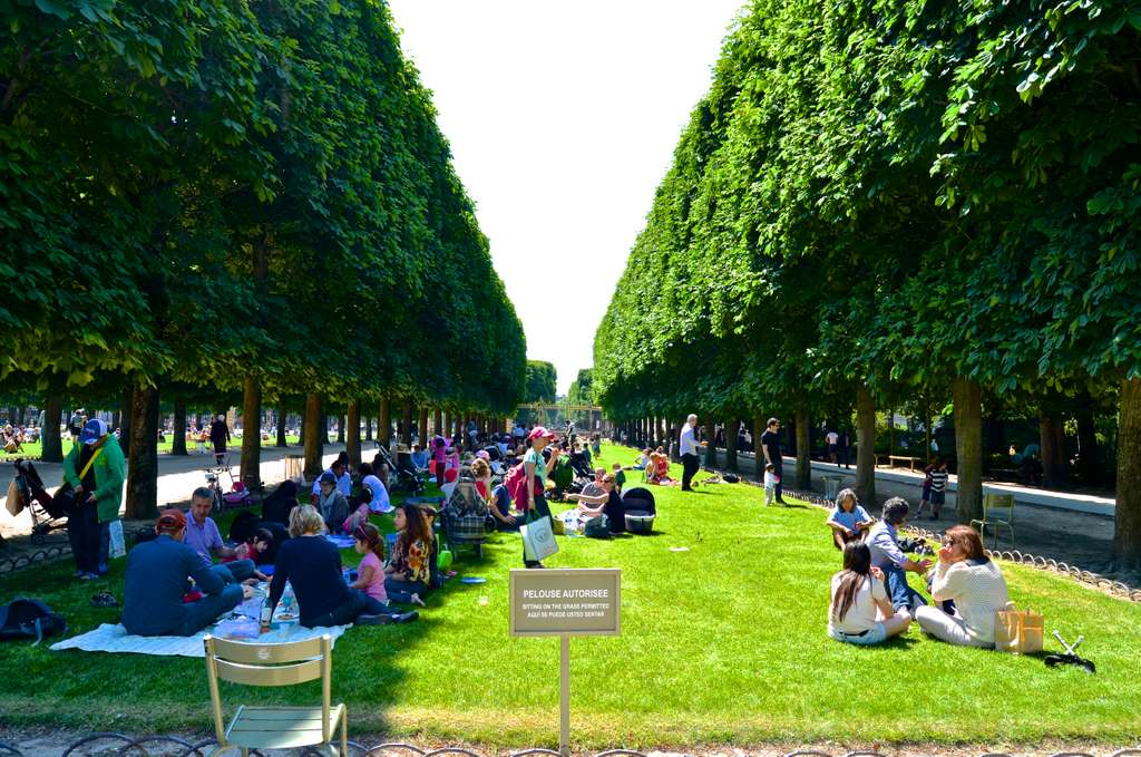 image_jardin_de_luxembourg_paris_CC