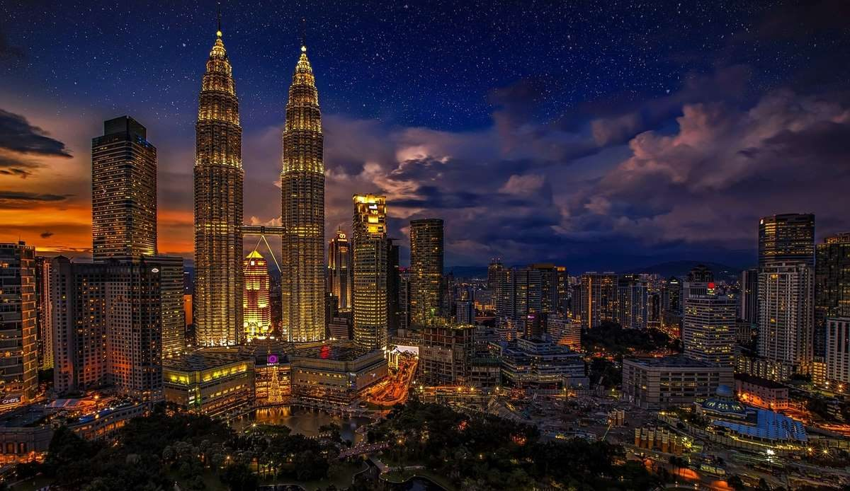 kuala-lumpur-twins-malaysia_PD
