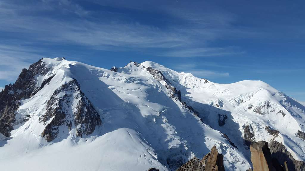 mont-blanc-high-mountains-alpine_PD