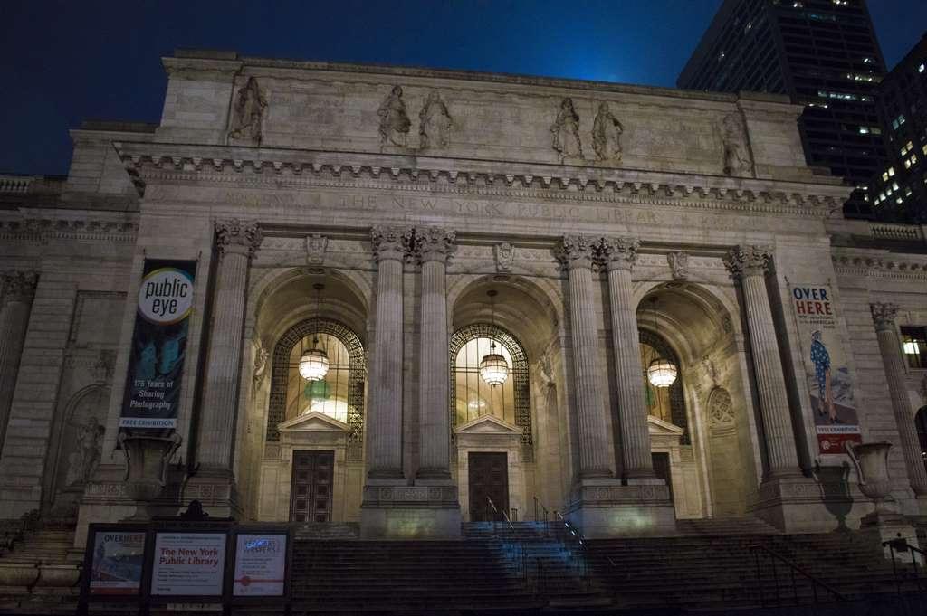 public-library-new-york-manhattan_PD