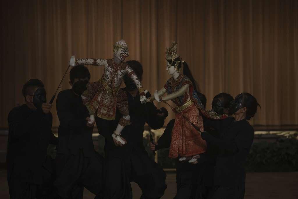 puppet-show-baan-silapin-bangkok-thailand_CC