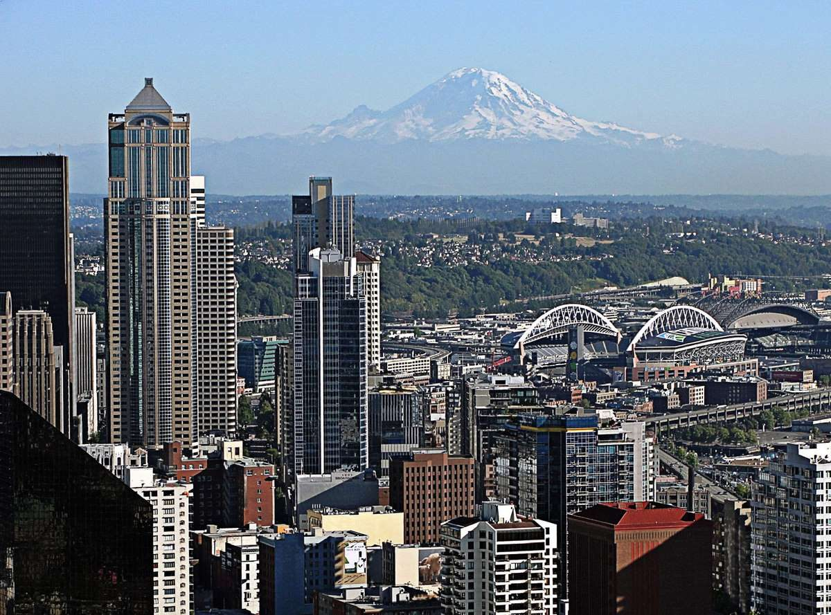 seattle-mount-rainier_PD