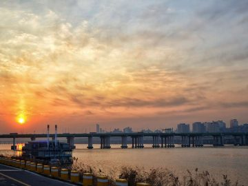 south-korea-south-k-korea-travel_PD