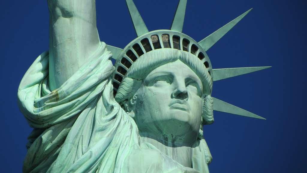 statue-of-liberty-new-york-ny-nyc_PD