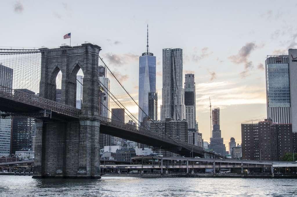 usa-new-york-brooklyn-bridge_PD