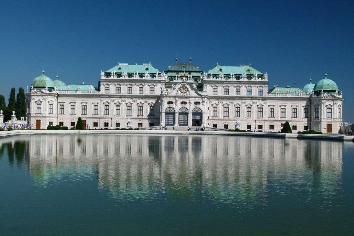 vienna-austria-belvedere-castle_PD