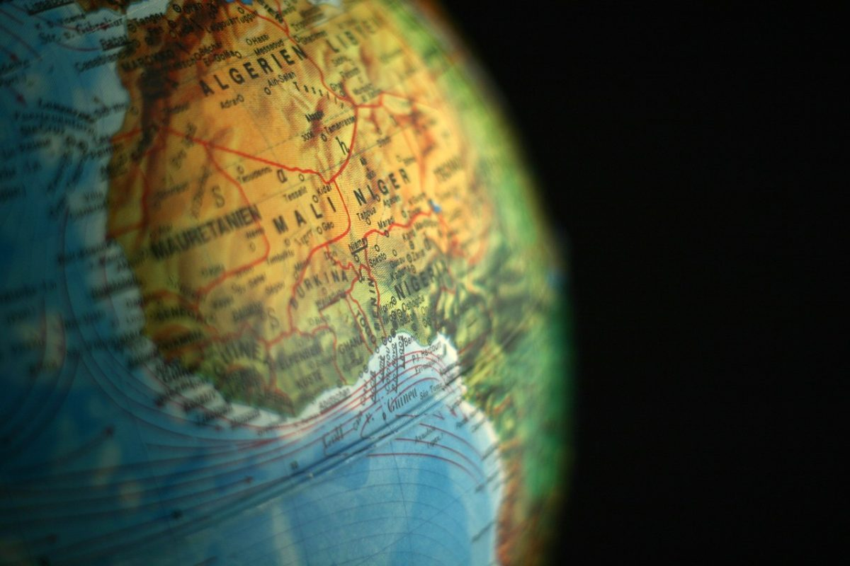 Africa_Niger_Mali_Algeria_Map_PD