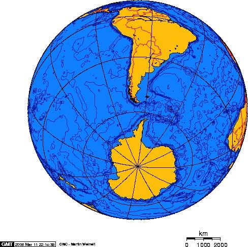 Drake_Passage_Map_PD