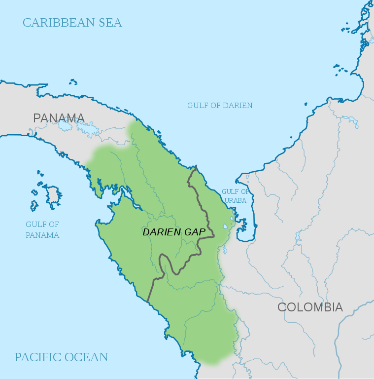 Map_of_Darien_Gap_CCBYSA4.0