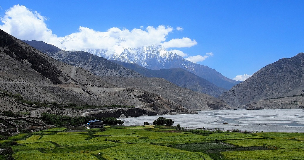 Mustang Trek_Nepal_PD