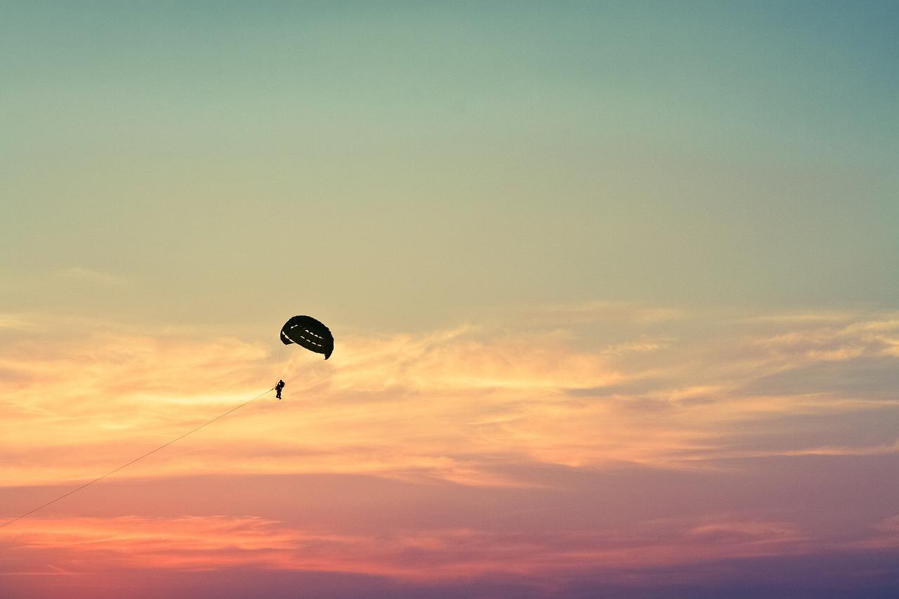Parasailing_Paragliding_PD