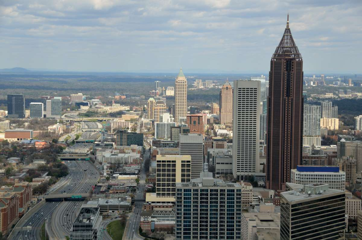 atlanta-georgia-city-landscape_PD