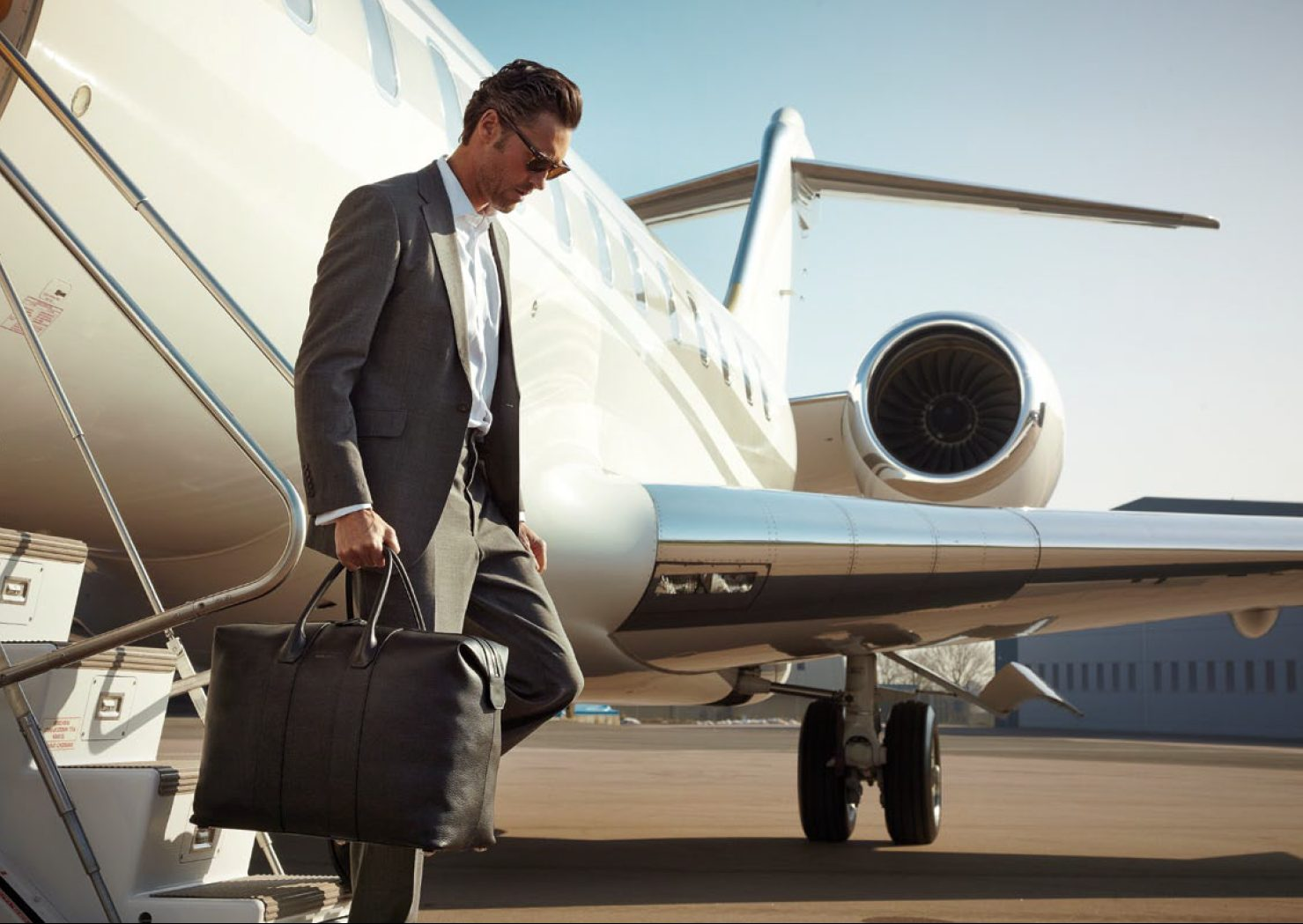 business-travel-top-travel-trends