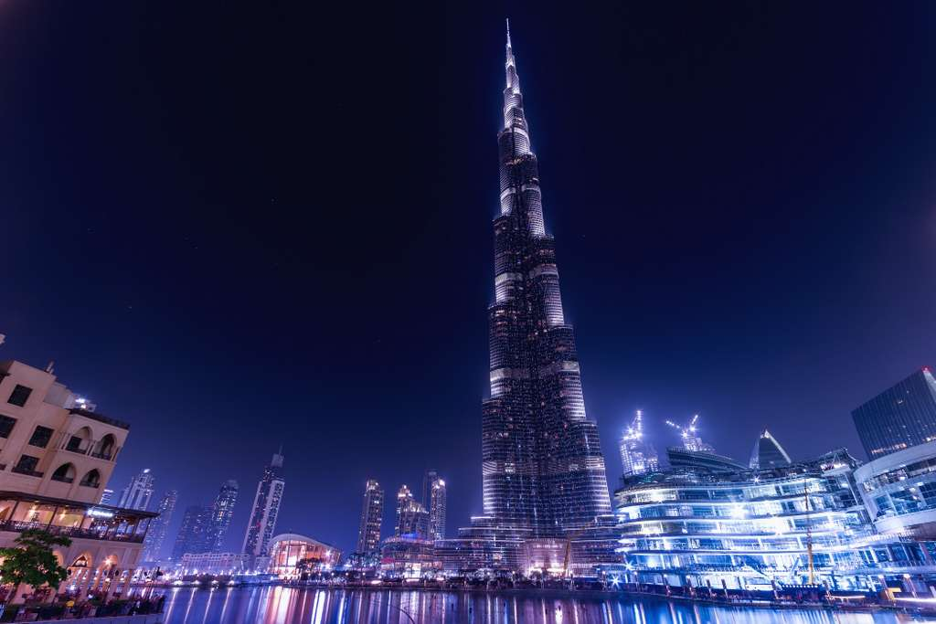 burj-khalifa-emirates-dubai-uae PD