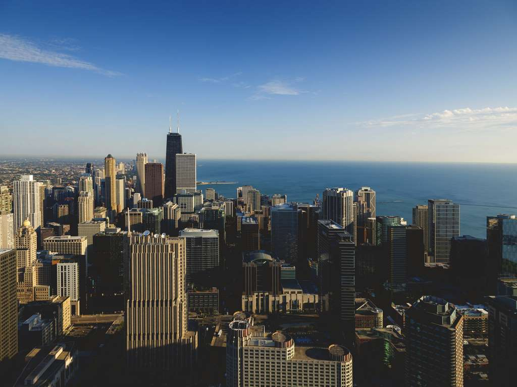chicago-city-john-hancock PD