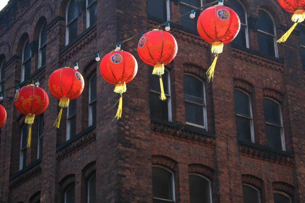 chinese-new-year-chinese-lanterns PD