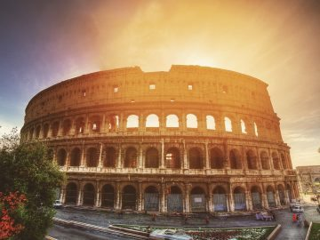 colosseum-europe-italy-rome-architecture-historic