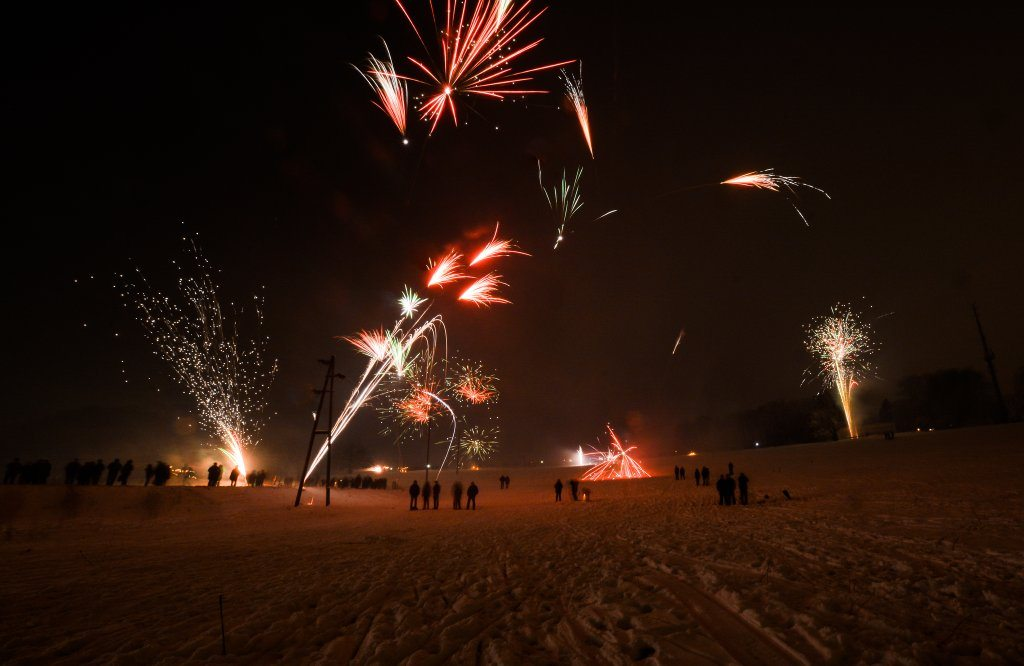 fireworks-new_year-deutschland-germany
