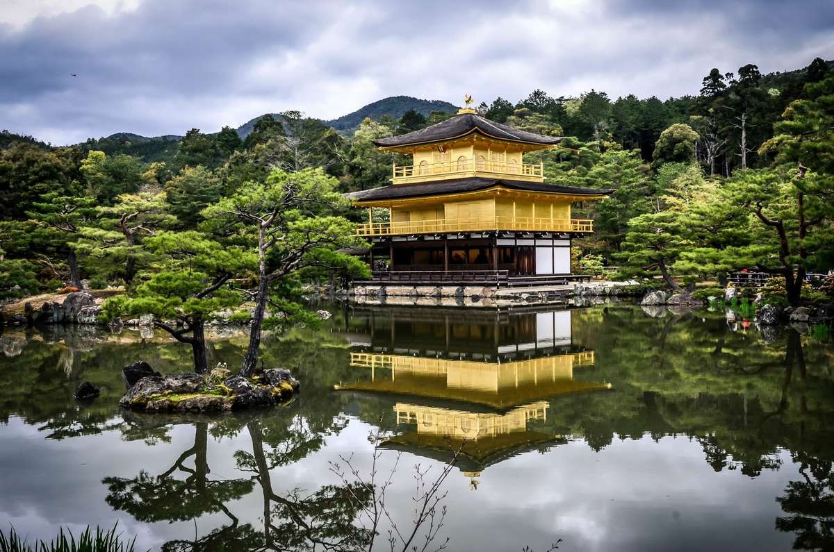 japanese-garden-temple-pagoda_PD