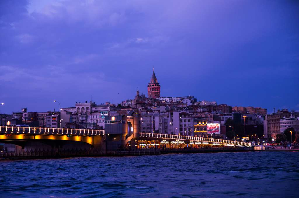 landscape-increased-galata-istanbul PD