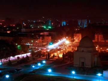 night-lights-gur-emir-night_PD